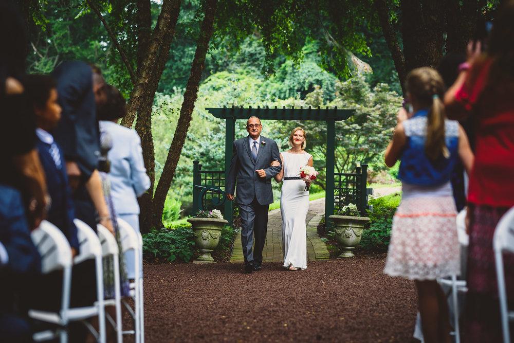Barn At Ridgeland Mansion Wedding