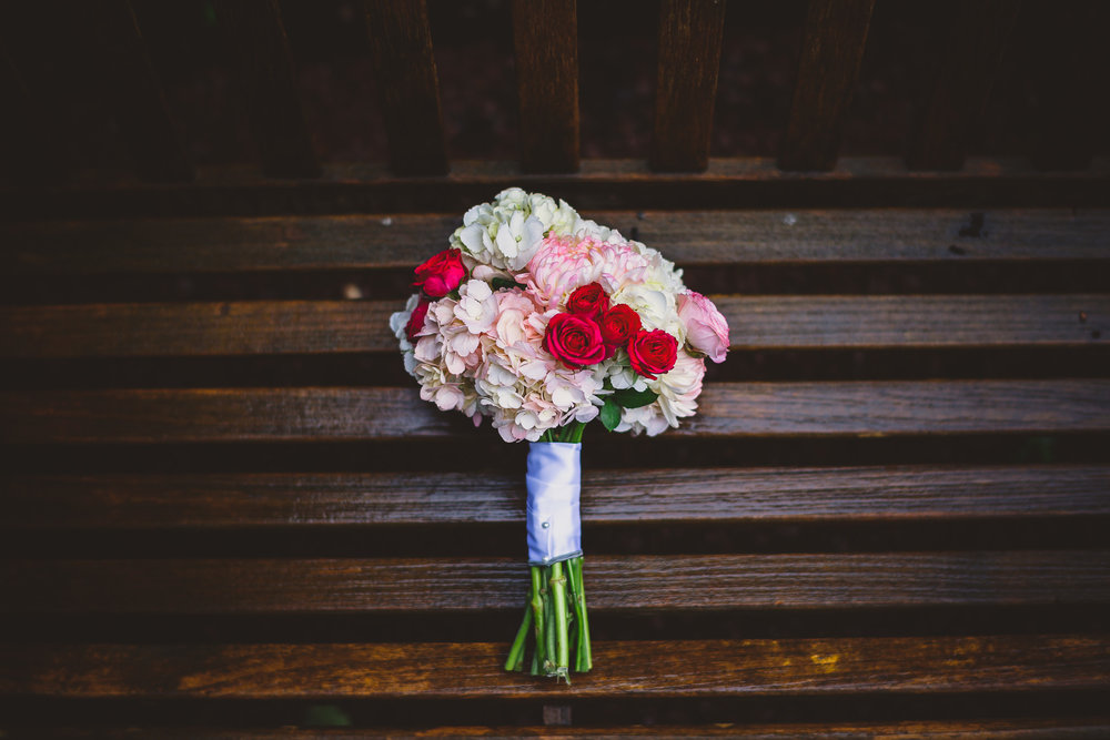 Philadelphia-Wedding-Photographer-0025.jpg