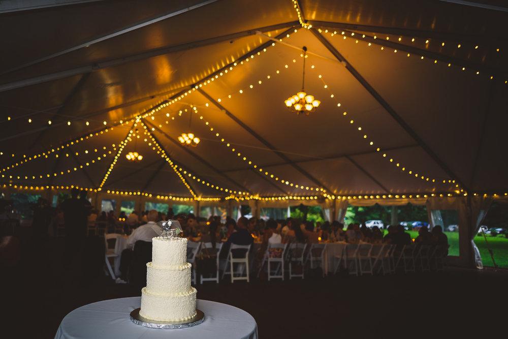 Philadelphia-Wedding-Photographer-0026.jpg