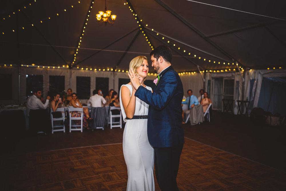 Philadelphia-Wedding-Photographer-0037.jpg