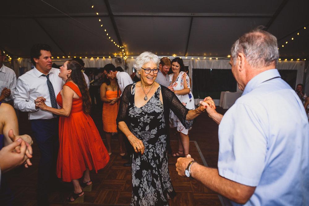 Philadelphia-Wedding-Photographer-0046.jpg