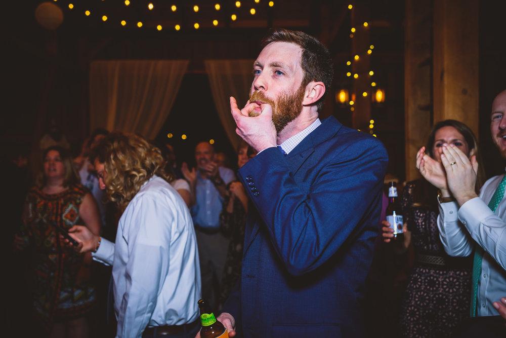 Philadelphia-Wedding-Photographer-0059.jpg