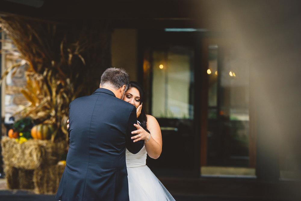 Philadelphia-Wedding-Photographer-0006.jpg