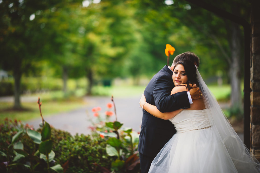 Philadelphia-Wedding-Photographer-0007.jpg