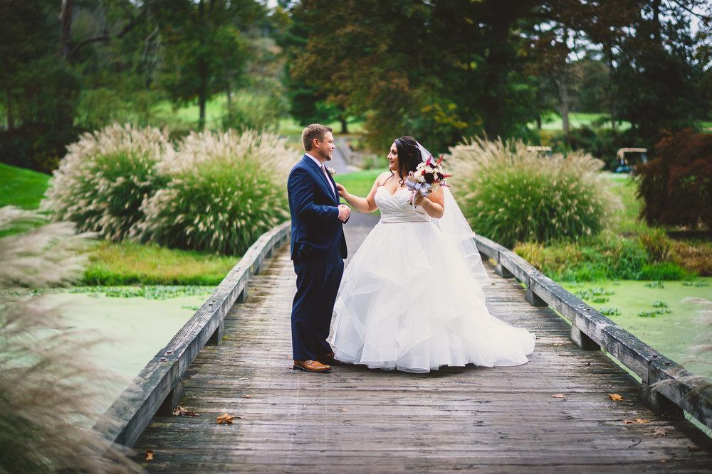 Philadelphia-Wedding-Photographer-0012.jpg