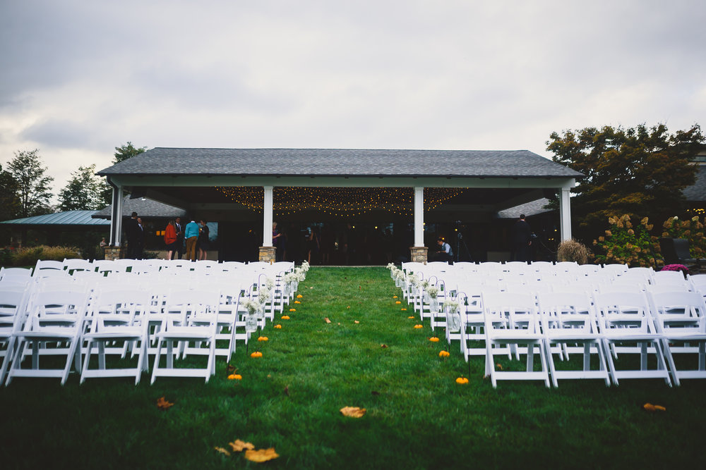 Philadelphia-Wedding-Photographer-0017.jpg