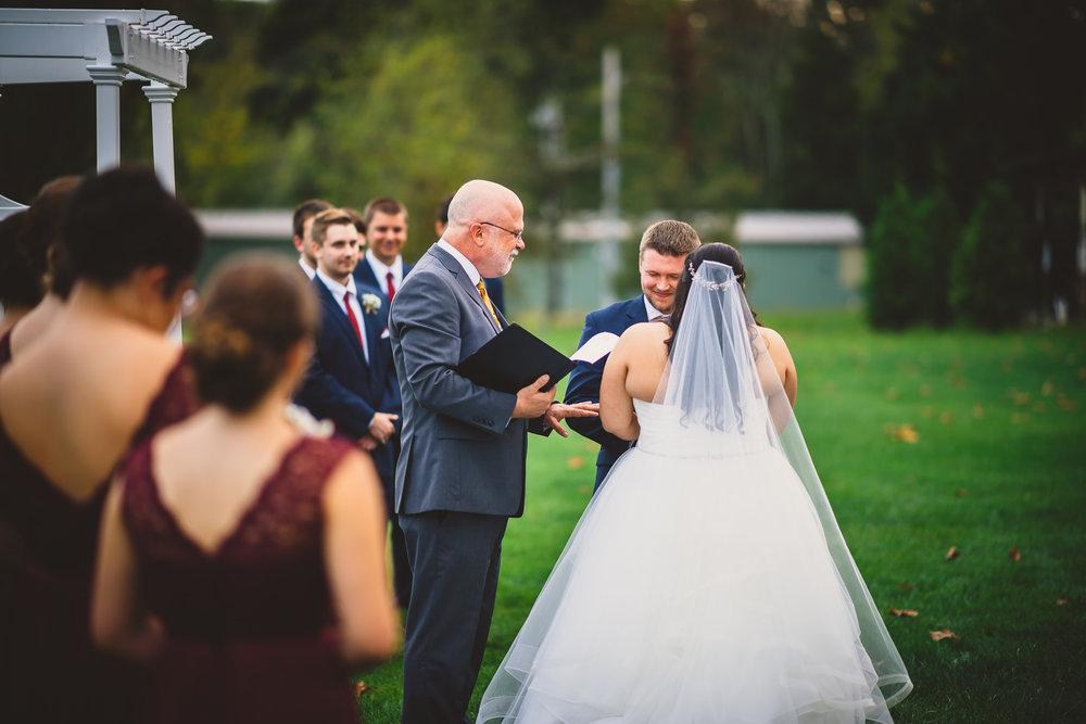 Philadelphia-Wedding-Photographer-0022.jpg