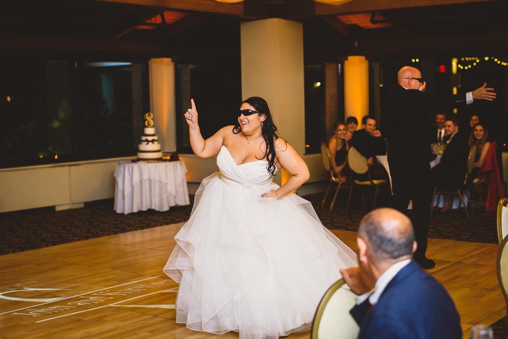 Philadelphia-Wedding-Photographer-0054.jpg