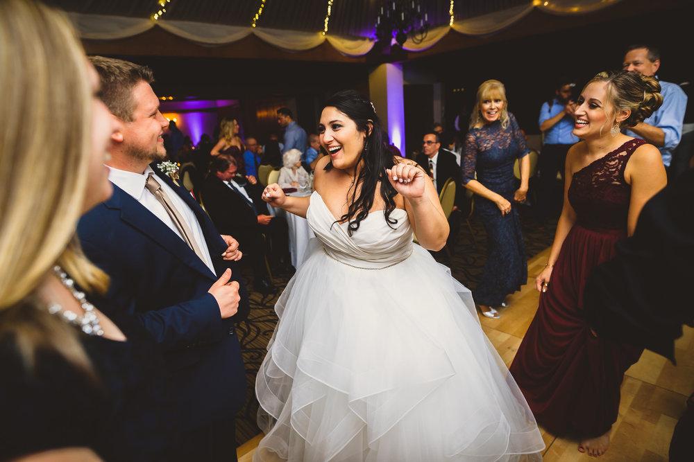 Philadelphia-Wedding-Photographer-0060.jpg