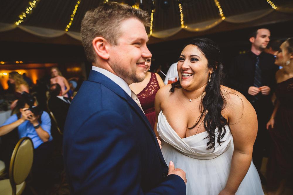 Philadelphia-Wedding-Photographer-0061.jpg