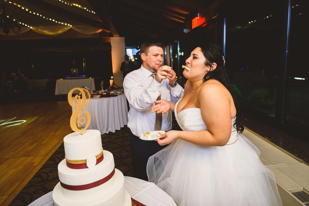 Philadelphia-Wedding-Photographer-0064.jpg