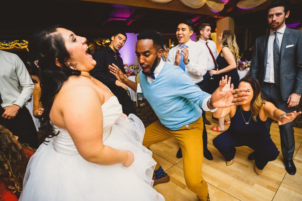 Philadelphia-Wedding-Photographer-0071.jpg