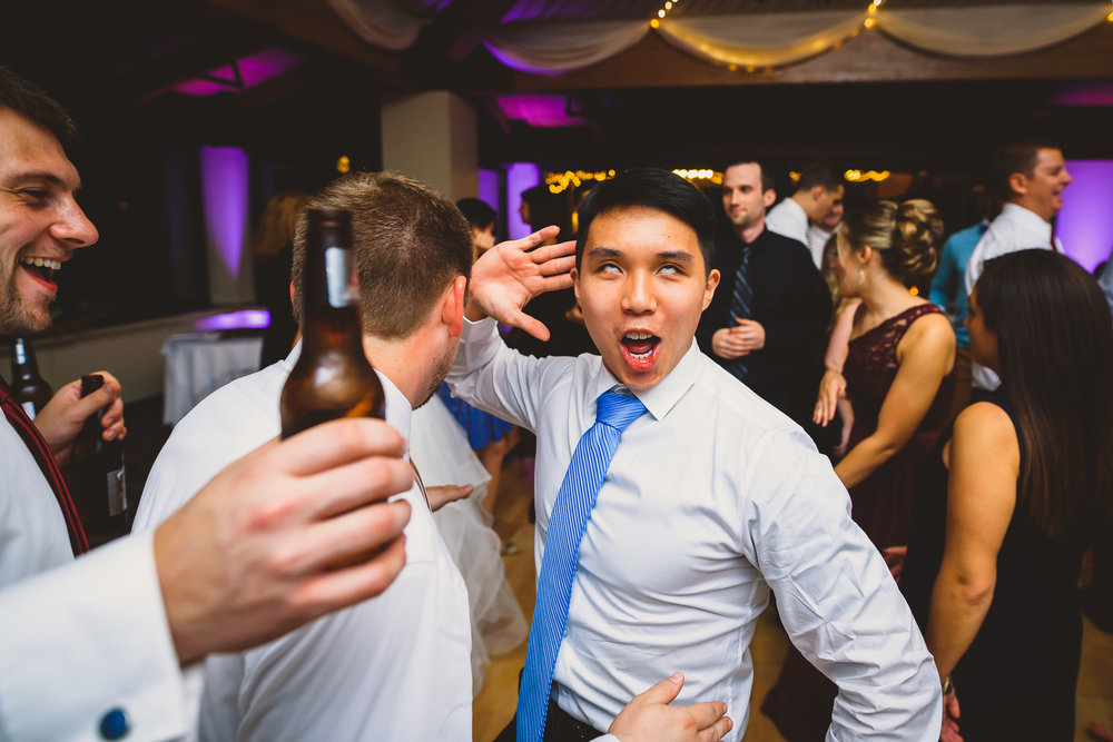 Philadelphia-Wedding-Photographer-0076.jpg