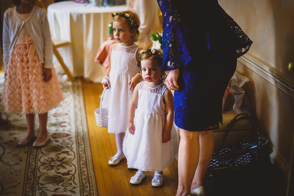 Philadelphia Wedding Photographer-0002.jpg