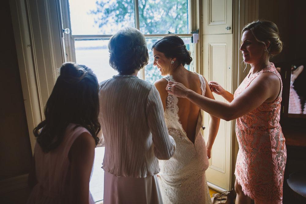 Philadelphia Wedding Photographer-0003.jpg
