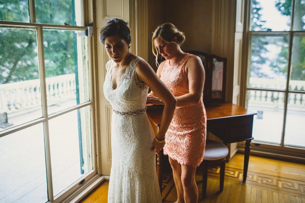 Philadelphia Wedding Photographer-0005.jpg
