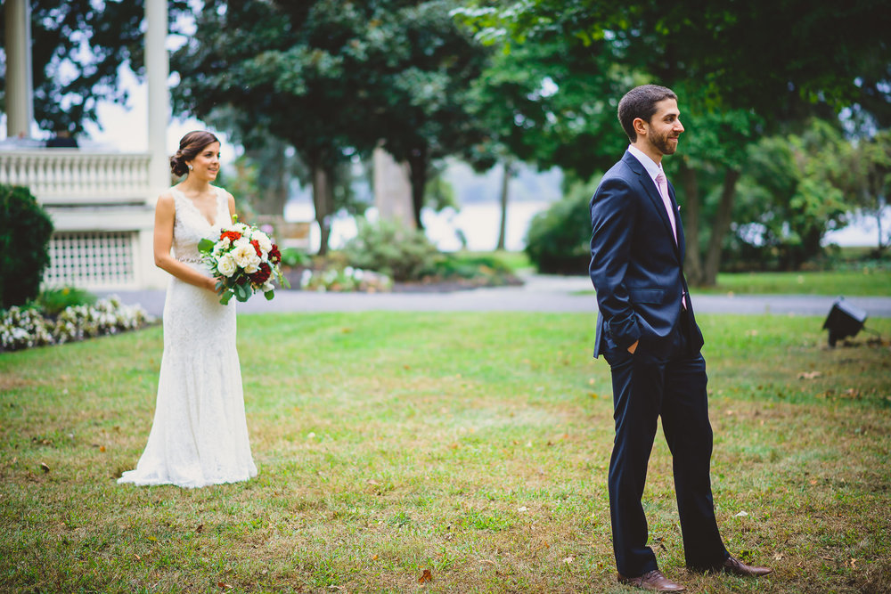Philadelphia Wedding Photographer-0010.jpg