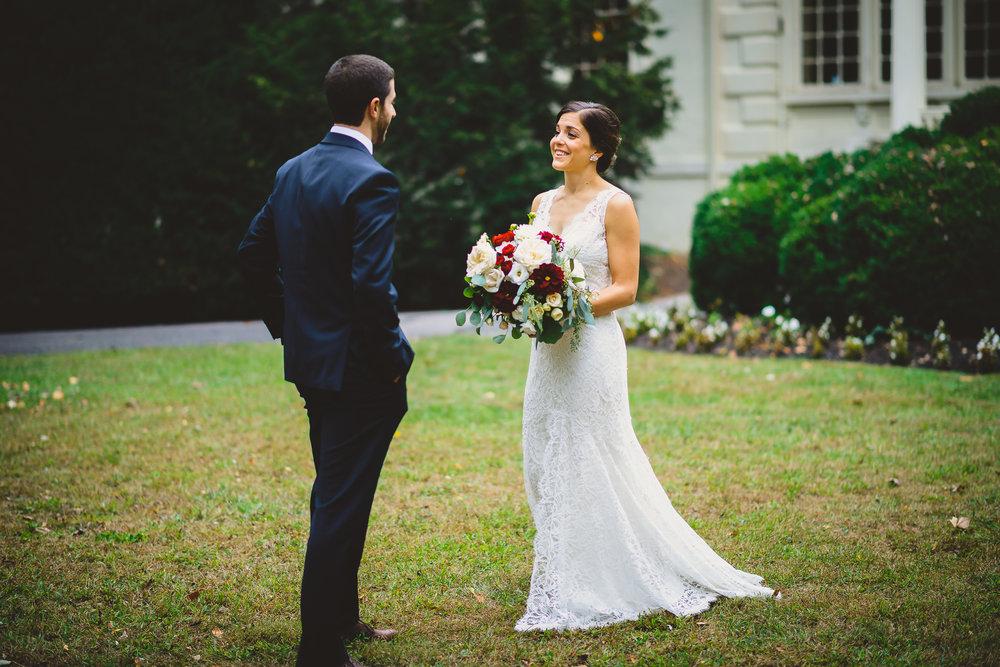 Philadelphia Wedding Photographer-0011.jpg