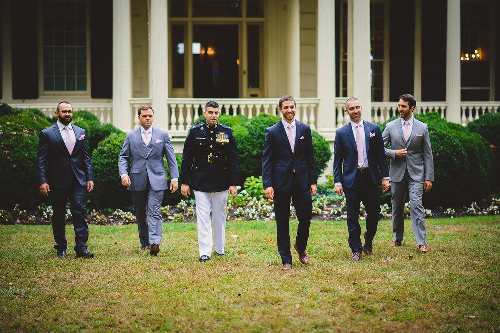 Wedding Wire Philadelphia