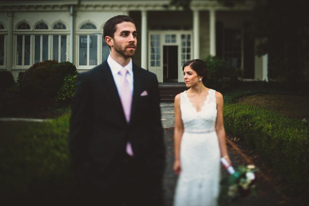 Philadelphia Wedding Photographer-0015.jpg