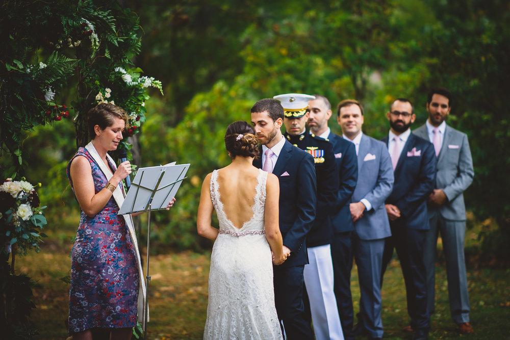 Philadelphia Wedding Photographer-0025.jpg