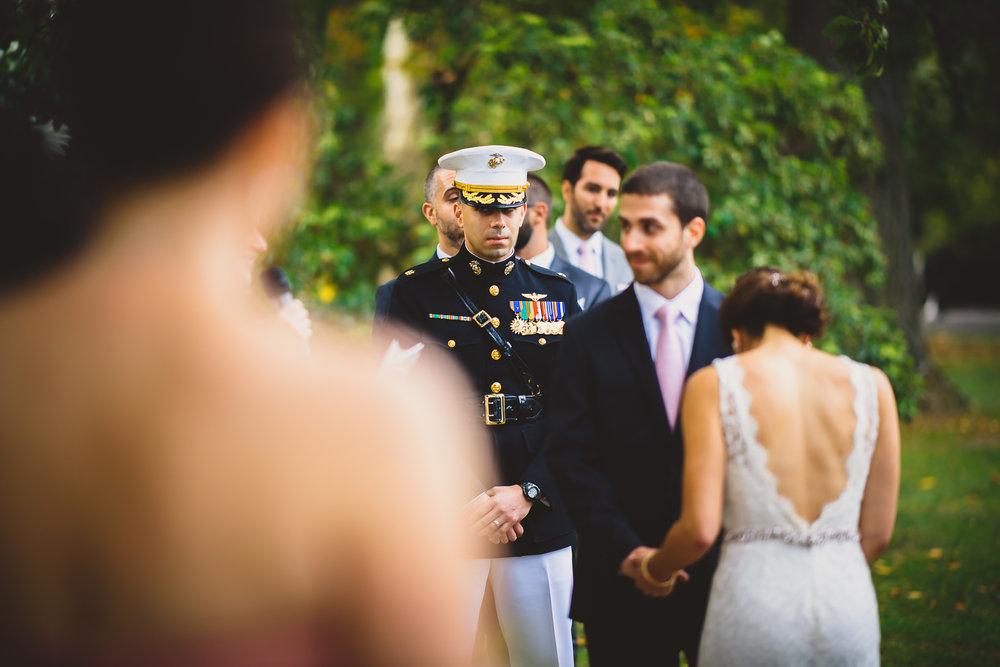 Philadelphia Wedding Photographer-0028.jpg