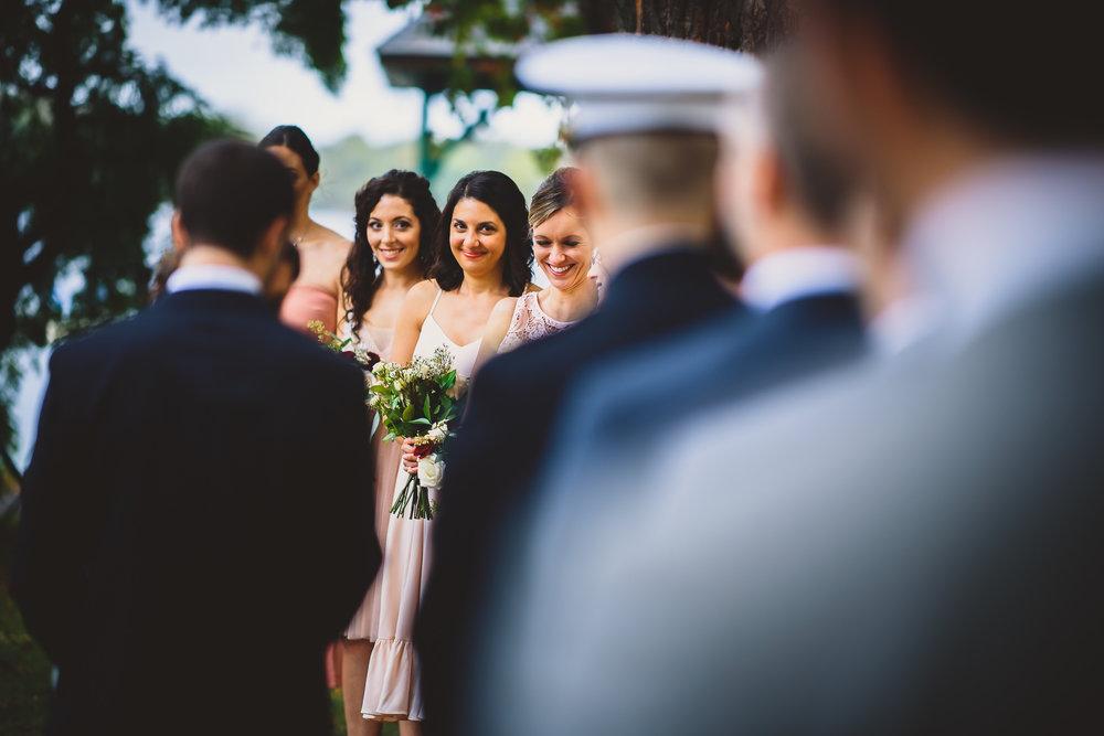 Philadelphia Wedding Photographer-0030.jpg