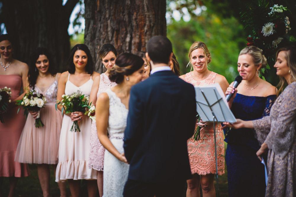 Philadelphia Wedding Photographer-0032.jpg