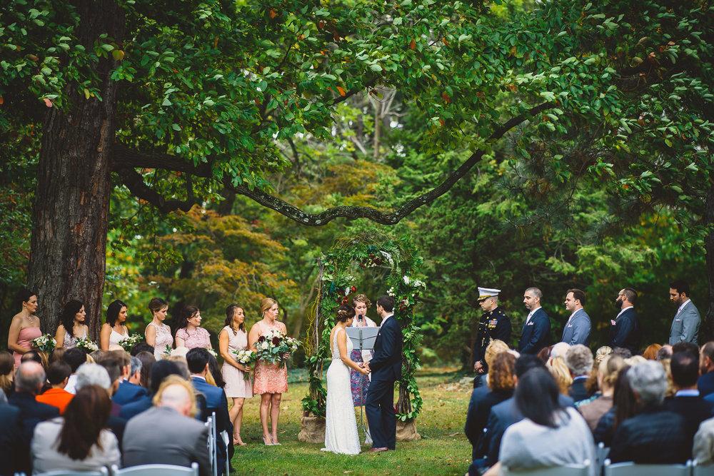 Philadelphia Wedding Photographer-0034.jpg
