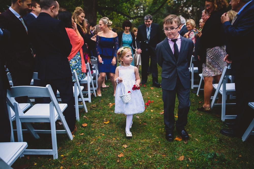Philadelphia Wedding Photographer-0041.jpg