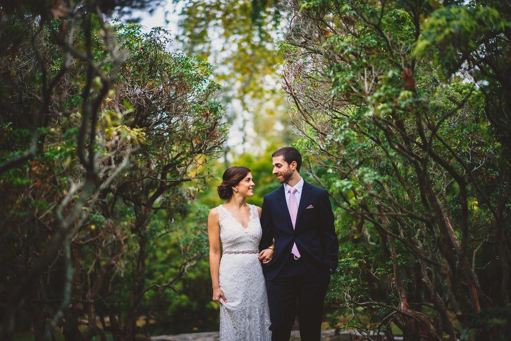 Philadelphia Bridal Photographer