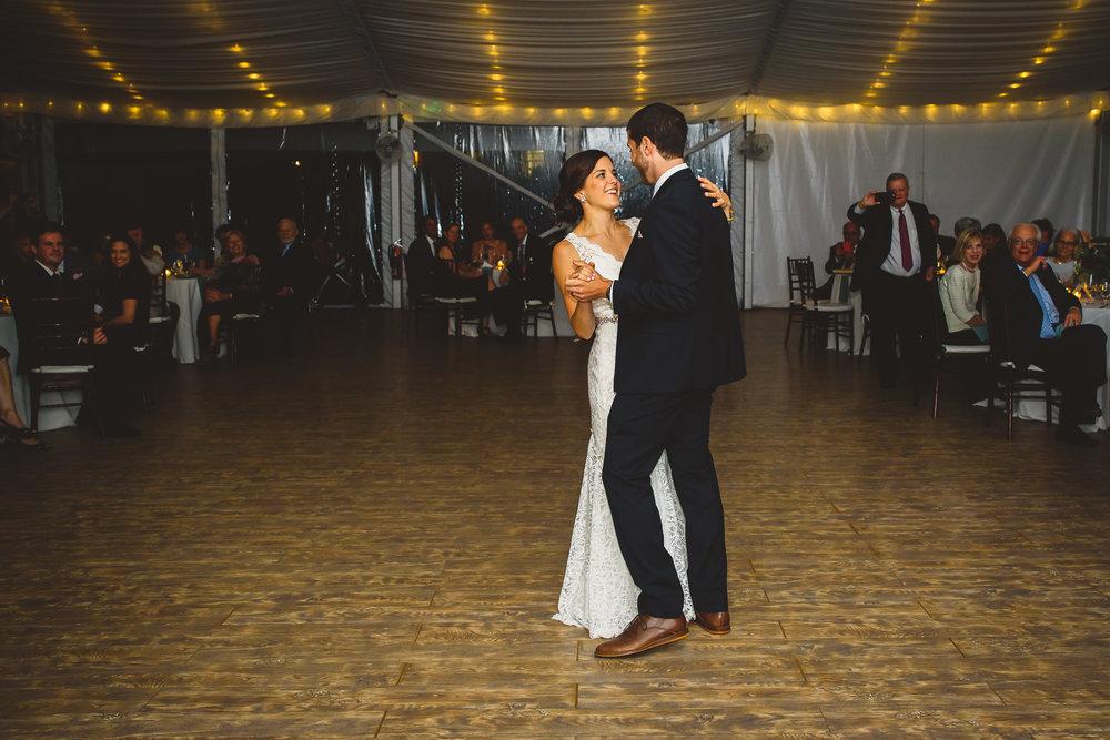 Philadelphia Wedding Photographer-0050.jpg