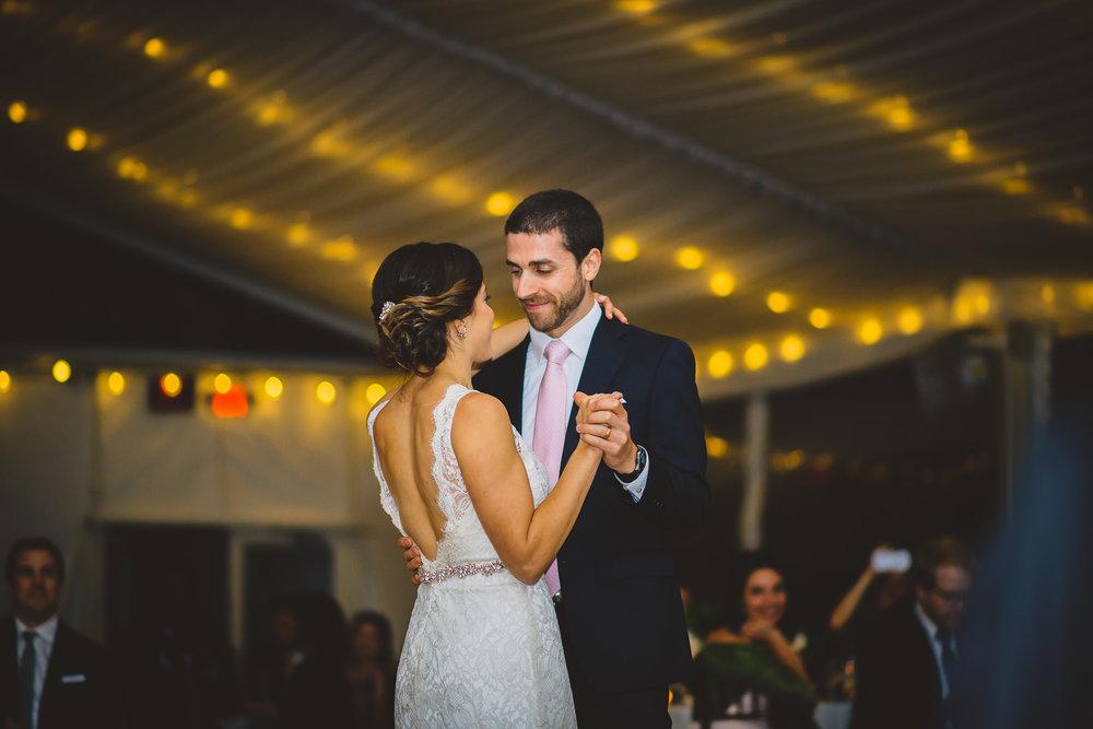 Philadelphia Wedding Photographer-0051.jpg