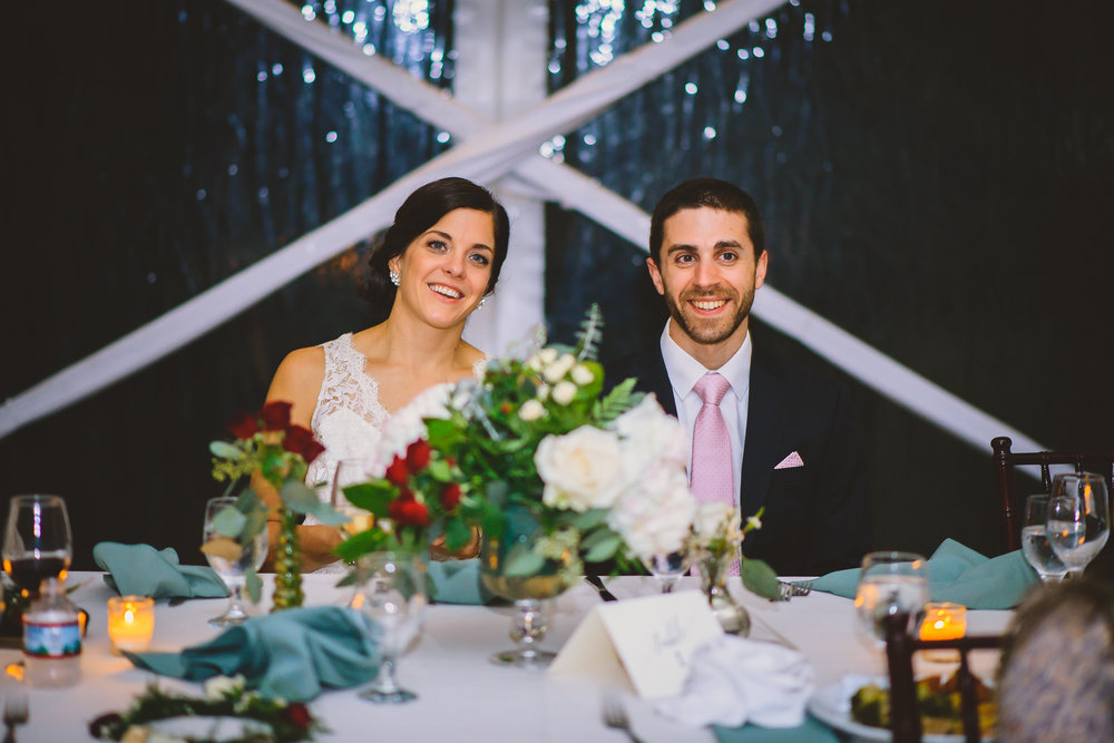 Philadelphia Wedding Photographer-0055.jpg