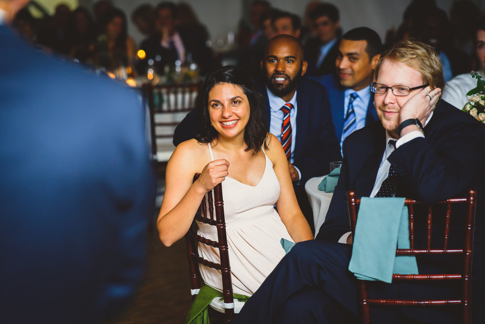 Philadelphia Wedding Photographer-0060.jpg