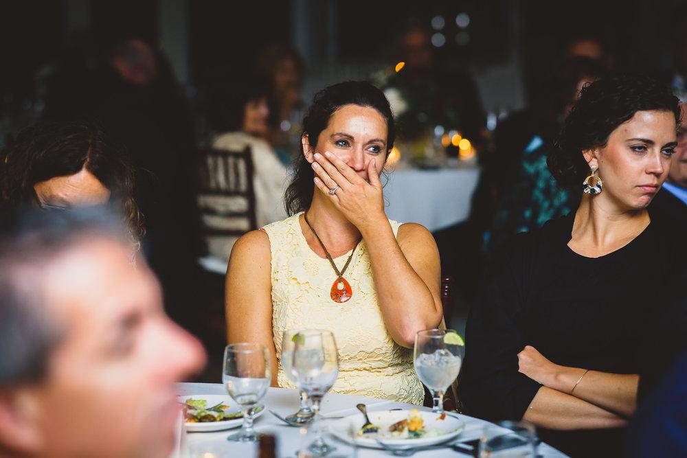 Philadelphia Wedding Photographer-0061.jpg