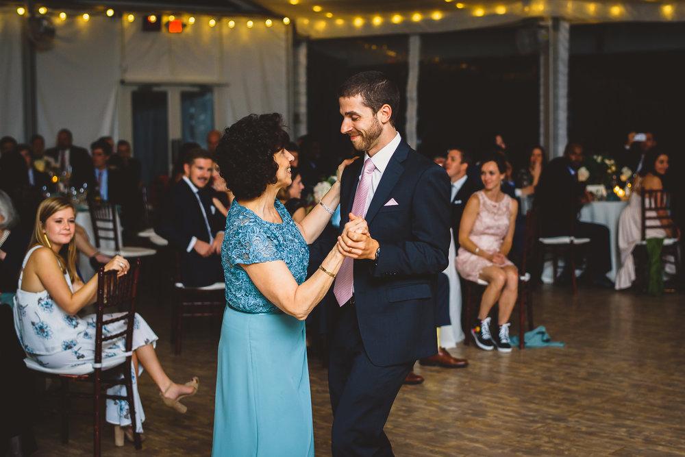 Philadelphia Wedding Photographer-0066.jpg
