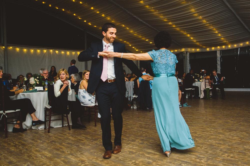 Philadelphia Wedding Photographer-0065.jpg