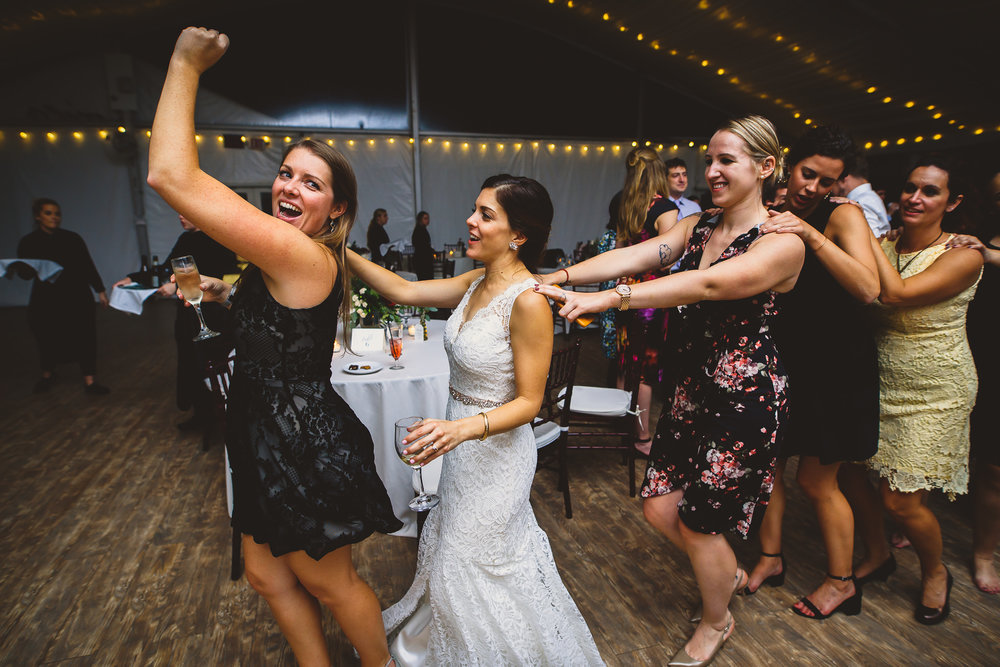 Philadelphia Wedding Photographer-0074.jpg