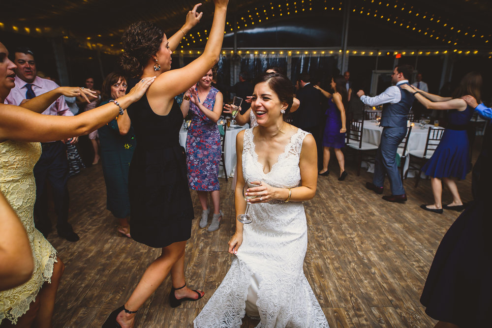 Philadelphia Wedding Photographer-0075.jpg