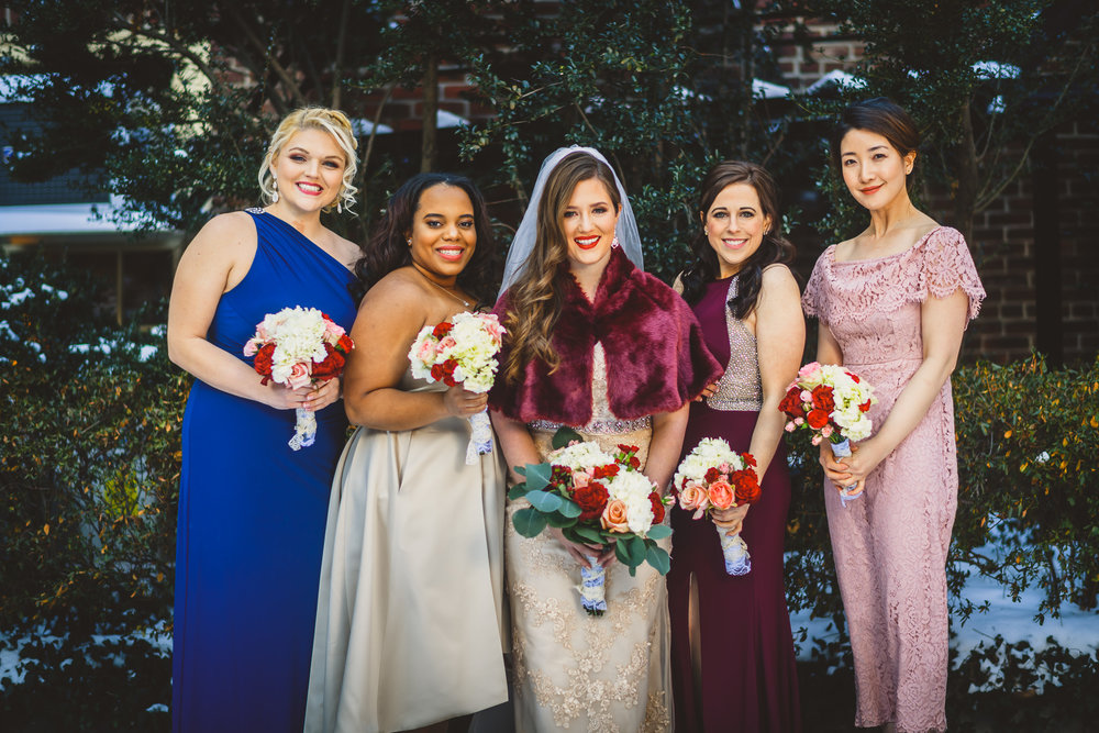 Colonial_Dames_Society_Wedding-0015.jpg