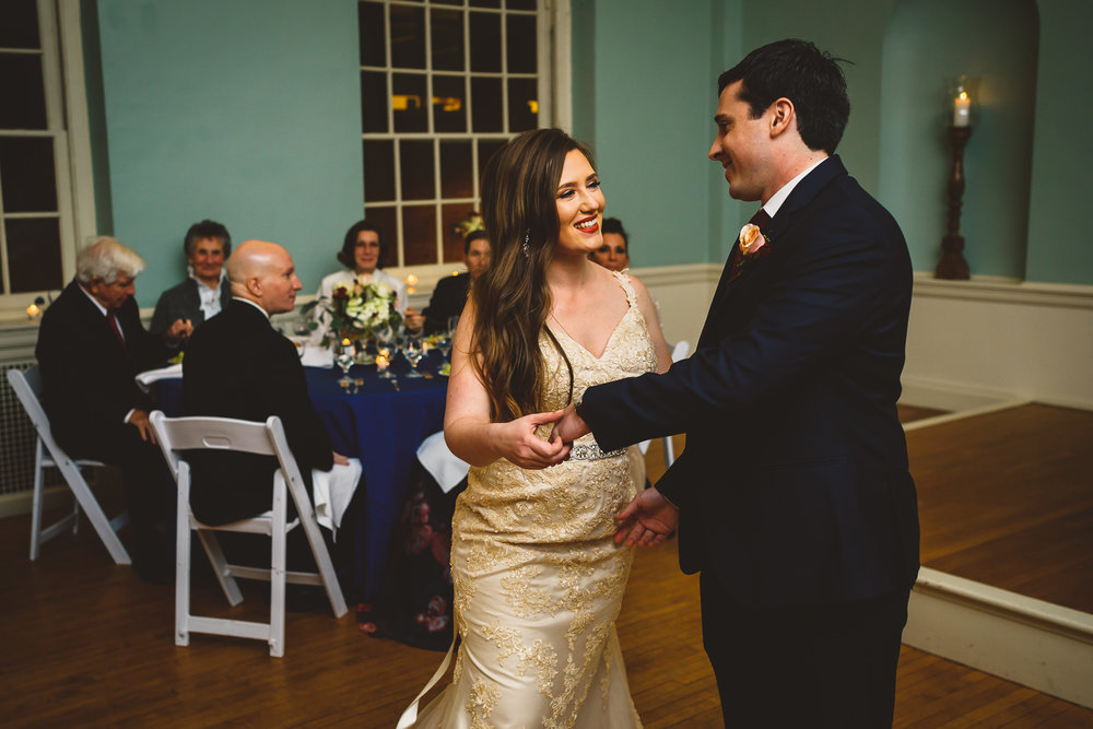 Colonial_Dames_Society_Wedding-0049.jpg