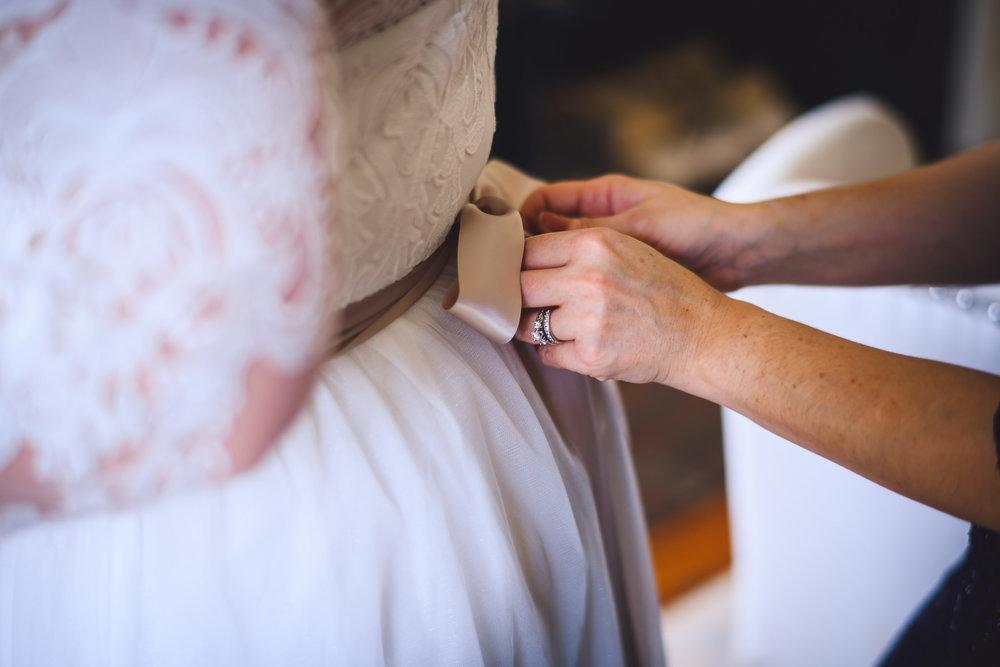 Duportail_House_Wedding-0014.jpg