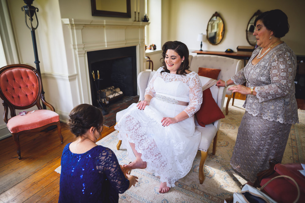 Duportail_House_Wedding-0019.jpg