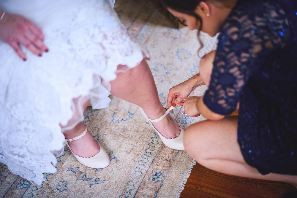 Duportail_House_Wedding-0020.jpg