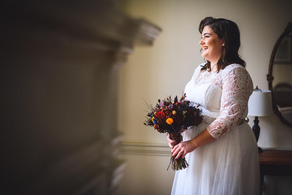 Duportail_House_Wedding-0026.jpg