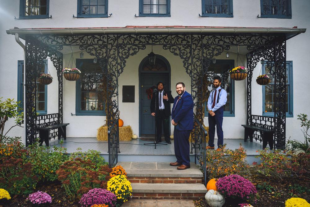 Duportail_House_Wedding-0028.jpg