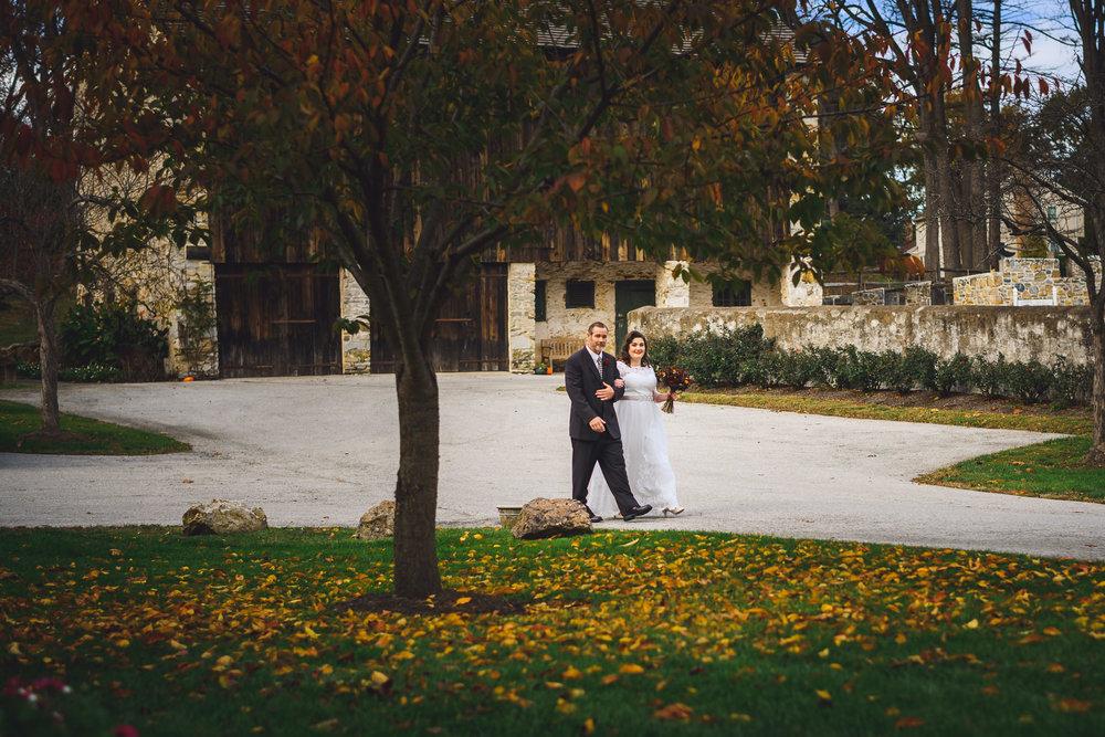 Duportail_House_Wedding-0030.jpg