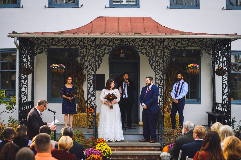 Duportail_House_Wedding-0034.jpg