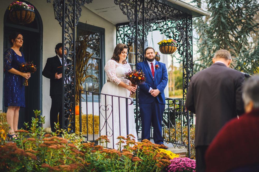 Duportail_House_Wedding-0036.jpg